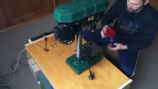 Ptbm500 D4 Mp4 Hd Video Wapwon