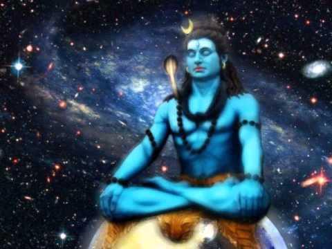 Shree Ganesha Privete Mix By Dj Shashank