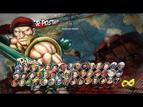 Street fighter 4, Ultra Street Fighter 4, Street fighter 5, sf5, usf4, sf4, Street fighter v, super