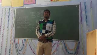 Science teaching by pankaj sir