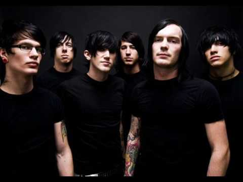 alesana-seduction-acustic-end-genericrain