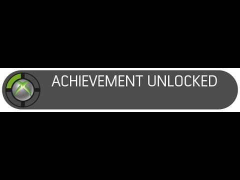 How to unlock Achievements for Xbox 360