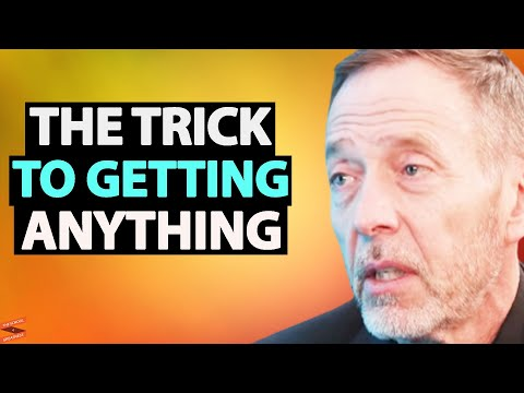 Chris Voss on How to Master Negotiation in Business and Life with Lewis Howes