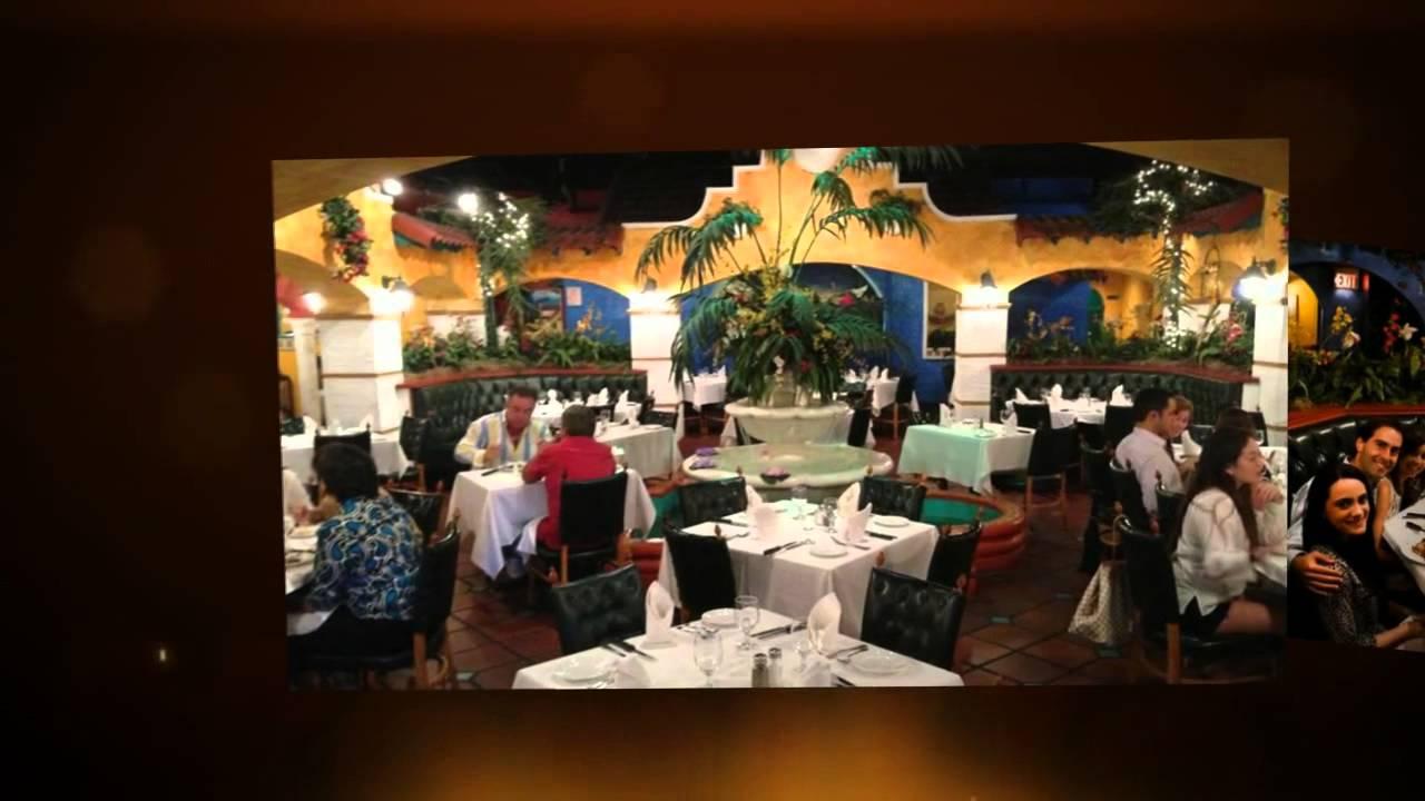 El Novillo Restaurant Latin In Miami Lakes Fl