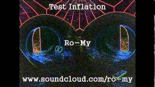 Test Inflation - Ro-My