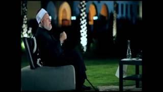 علي جمعة : يجوز صلاة تحية المسجد جماعة .. فيديو