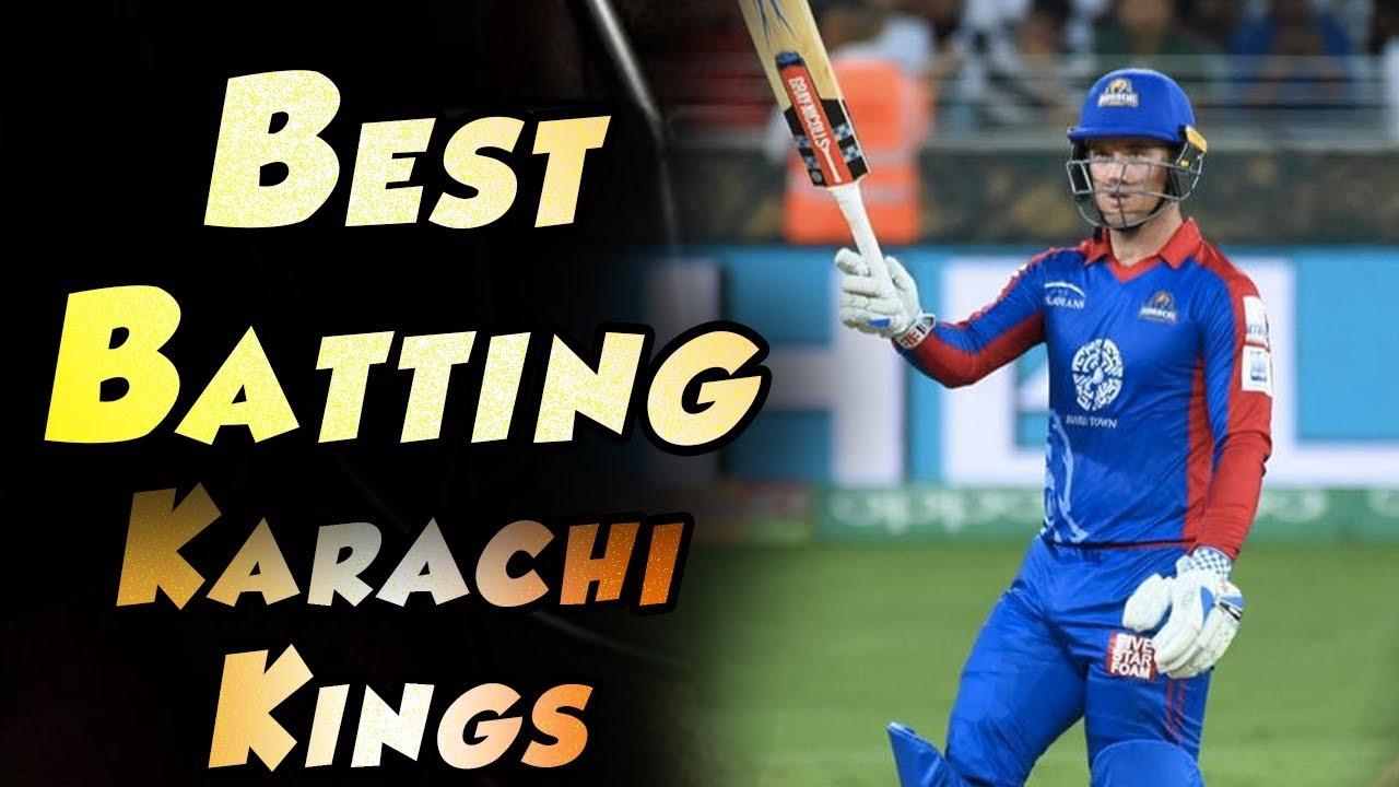 karachi-kings-batting-karachi-kings-vs-islamabad-united-qualifier-18-march-hbl-psl-2018