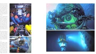 Exploring the Deep: The Titanic Expeditions Trailer