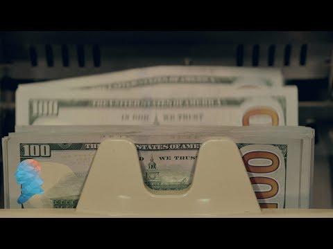 Medical Marijuana and Money Laundering