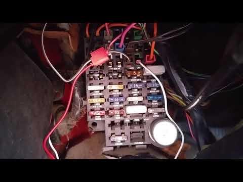 Race Car Wiring Diagram Hei. . Wiring Diagram Race Car Wiring Diagram Hei on