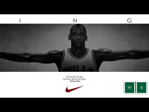 Michael Jordan, Rookie chez Forbes