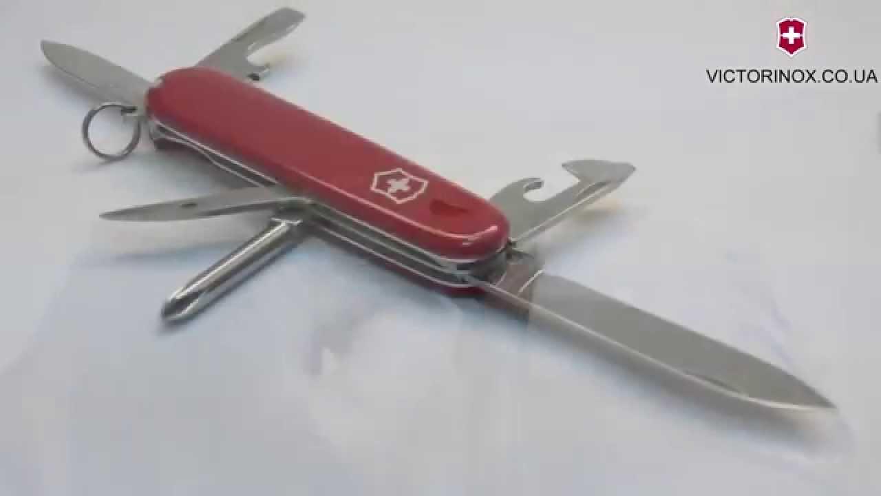 Подбор ножа victorinox ножи leatherman официальный сайт