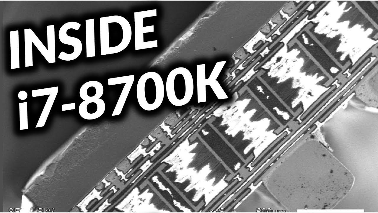 1280 x 720 jpeg 144kBScanning