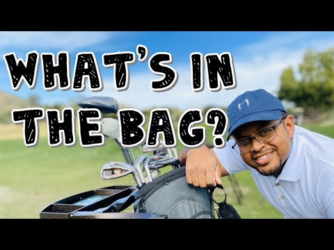 what's-in-the-bag-2020-|-bogey-smalls-of-the-bogey-brothas