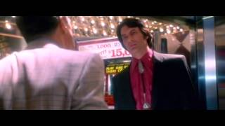 Casino 1995 TRUEFRENCH DVDRIP XviD AC3 FrIeNdS 00 00 00 01 10 58 01 06 06 01 07 27