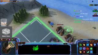 Direct Strike 付費版~With 觀眾 Game 2 (2/3)