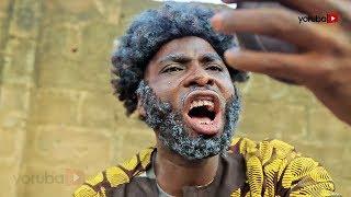 Alagemo - Latest Yoruba Movie 2017 Drama Premium