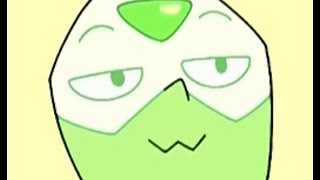 Peridot being Great and Lovable for 6.5 Minutes