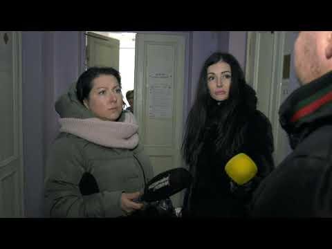 Пила, била чоловіка i поплатилась життям – сімейні розбірки на Харківщині
