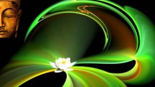 Thiền Ca Vô Vi PPS - Thăng Hoa