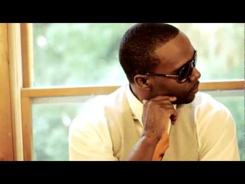 Prestige Madison (Ft) Donnell Thomas - Gravitate  ( Official Music Video)