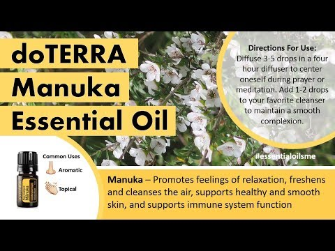magnificent-doterra-manuka-essential-oil-benefits
