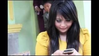 Mlesed Janji   Dian Anic Lagu Terbaru 2015 Dangdut Tarling Cirebonan Terbaru