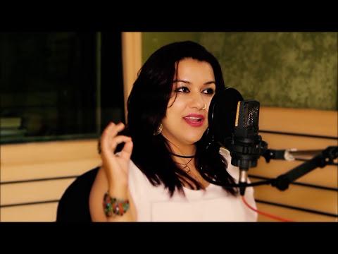 Maana Ke Hum Yaar Nahin Cover | Kavita Kandwal | Meri Pyaari Bindu