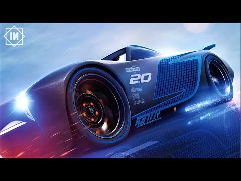 Car Music Mix 2018 🔥 Best Remixes Of EDM Popular Songs NCS Gaming Music 🔥 Best Music 2018 #14