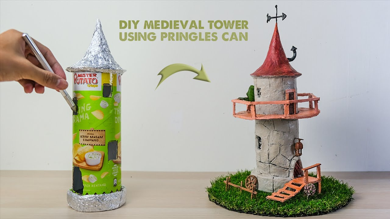 Papier-medieval Stock Photos, Images & Photography   Shutterstock   720x1280