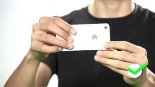 Baixar 4 dicas para gravar um vídeo pelo celular!