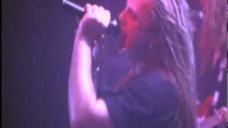 Helloween - Why live (High live DVD)