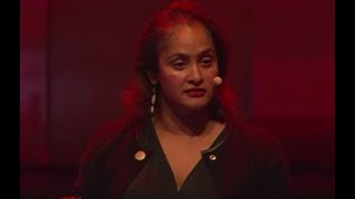 Cybersecurity every day | Jaya Baloo | TEDxRotterdam