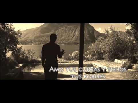 John Legend - All of me (Dash Berlin Rework) Subtitulada en Español