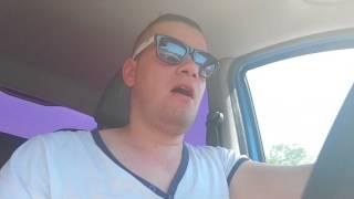 Oplatí sa ísť do Chorvátska mimo diaľnic?