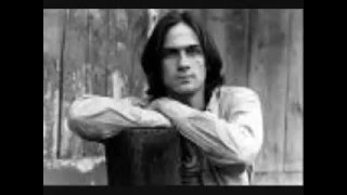 """Sweet Baby James""  By James Taylor"