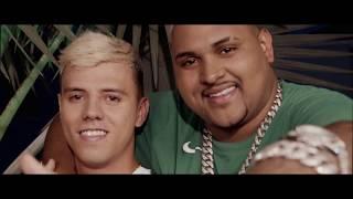 Baixar Kevin O Chris e DJ Bertolossi - Churrascada e Piscina