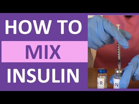 how-to-mix-insulin-nph-and-regular-insulin-nursing-|-mixing-insulin-clear-to-cloudy