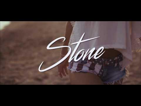 Quincy - Stone