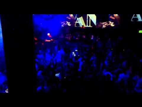 Funpark Königswinter Sa, 16.04.2011 DJ  Manian aka Cascada - Best part of the evening
