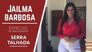Baixar SERRA TALHADA 167 ANOS - ESPECIAL TV JORNAL INTERIOR