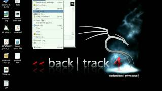 Hacking outside network with METASPLOIT