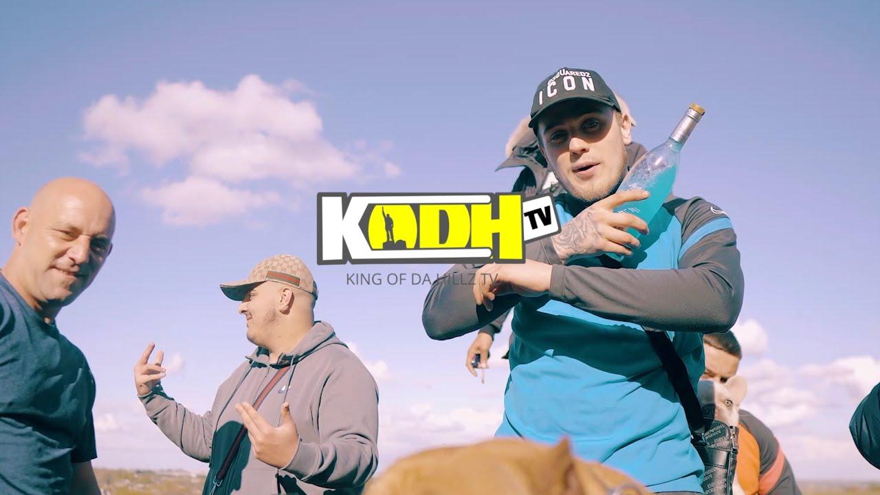 Download IFB X YA - Bills Remix (Bradford Charva)   KODH TV