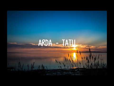 arda---tatu-|-(official-lirik-video)
