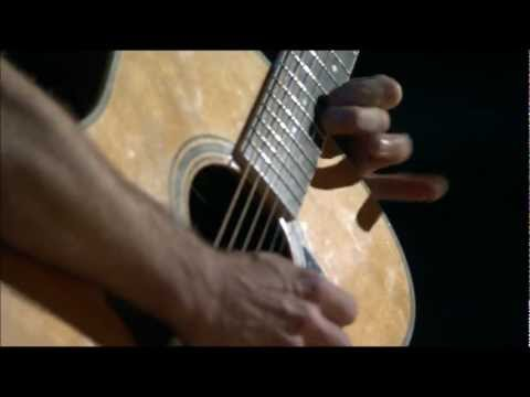 Dave Matthews & Tim Reynolds - Live at Radio City - Stay or Leave