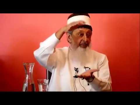 Iqbal, Pakistan & the Khilafah State || Sheikh Imran Hosein (Clip 8)