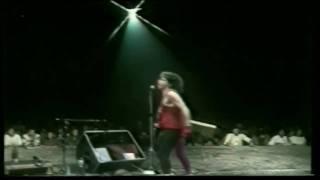 Los abuelos de la nada - Himno de mi corazon - Opera 85 YouTube Videos