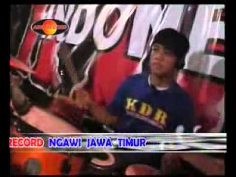 KDR Indonesia 15   Dangdut asyik