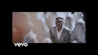(OFFICIAL MUSIC VIDEO) Zlatan – For My Life