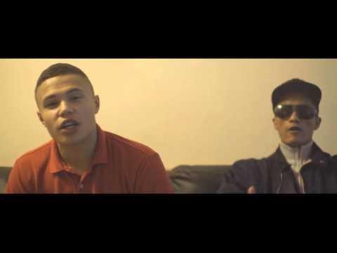 DC - Oralé Pt. 2 ft. Jamaika